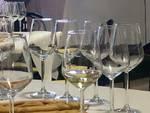 Asti, grande successo per l'edizione 2015 di Vinissage