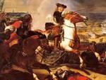 """Casorzo, domenica 7 giugno la rievocazione storica """"Gli spagnoli e il Monferrato"""""""