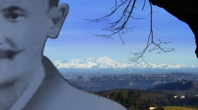 """Castagnole Lanze, domenica 24 maggio la terza """"Camminata tra storia e arte"""""""