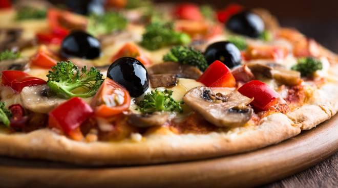 """Celle Enomondo, sabato 23 e domenica 24 torna l'attesissima """"Pizza a Merlazza"""""""