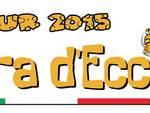 Dall'11 al 14 giugno ad Asti il festival della Birra d'Ecc
