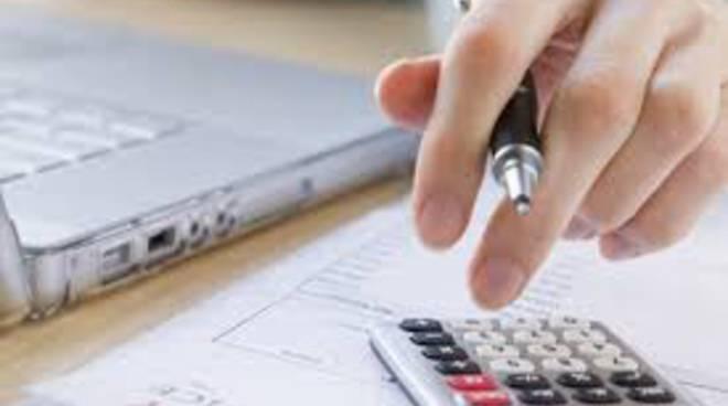 Detrazioni fiscali per inquilini in alloggi sociali, tutte le info