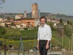 Gianluigi Biestro nominato nel Comitato Nazionale Vini, nuovo incarico per l'enologo albese direttore di Vignaioli Piemontesi