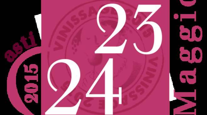 Il 23 e il 24 maggio Vinissage, quest'anno con l'Assemblea delle città del vino