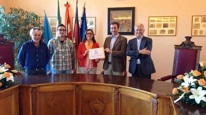 Il Cantè j'euv Roero vince ancora in solidarietà, raccolti e donati oltre 15 mila euro