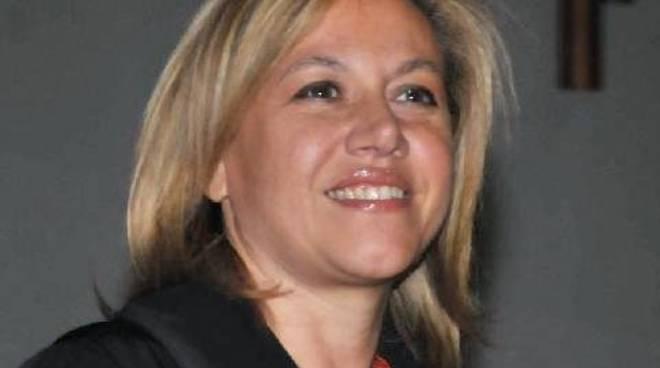 Il consigliere Motta interviene nuovamente sulla vicenda dell'ospedale della Valle Belbo