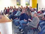L'assemblea provinciale conferma una Coldiretti Asti in salute che guarda ad Expo