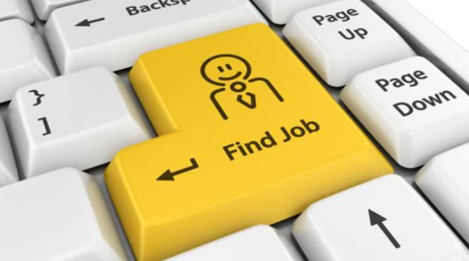 L'Assessore Pentenero sulle politiche attive del lavoro:''Le nostre priorità i giovani e i lavoratori maturi''