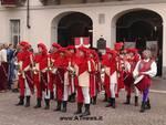 La TV tedesca ARD in Asti e provincia per un reportage sul Piemonte