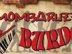 Mombaruzzo, al via le iscrizioni per il Contest Musicale per Band Emergenti
