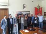 Musica, cucina, teatro e musica nel progetto Unesco della Provincia