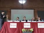 """Nizza Monferrato, grande interesse per il convegno """"Verso una rete di solidarietà territoriale"""""""