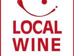 Oggi ad Asti cerimonia finale del corso ''Promuovere il territorio Unesco attraverso i suoi vini''