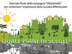 Prosegue la campagna Obiettivo 65, domani evento in Piazza San Secondo