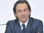 """Reverse charge, prossima la bocciatura dell'Unione Europea: Alberto Ciro """"Ci siamo sempre battuti contro questo provvedimento"""""""