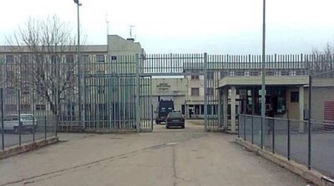 Voltapagina del Salone del Libro: autori nelle carceri di Asti, Alessandria, Saluzzo, Torino