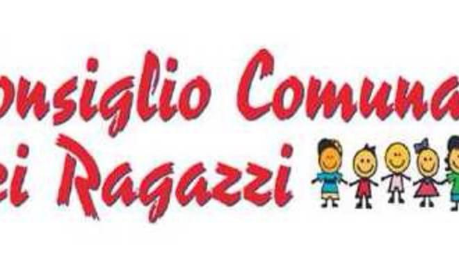 A Castelnuovo Don Bosco i Consigli comunali dei Ragazzi del Piemonte