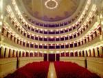 Al Teatro Alfieri in Sala Pastrone un recital per Millegocce