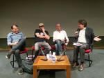 Asti Teatro targato Delbono: un viaggio tra passione, amore e fede
