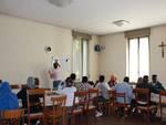 Cgil Asti:''L'astigiano modello di accoglienza e integrazione dei migranti''