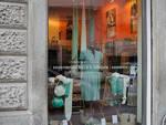 Fervono i preparativi per il 5° compleanno della Bottega Altromercato di Asti