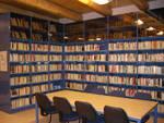 ''Francia-Italia: i giornali della Grande Guerra'' da domani in esposizione presso la Biblioteca Astense