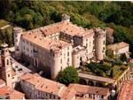 Gli appuntamenti con Castelli Aperti in provincia di Asti e dintorni