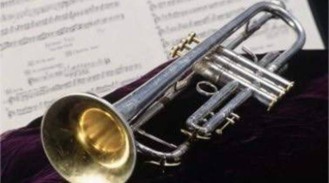 Guardia di Finanza, concorso per nove posti nella banda musicale