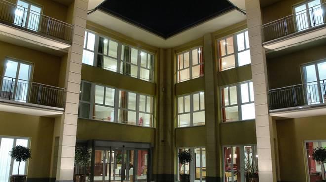 I Sindacati preoccupati sul futuro della struttura Casamia Rosbella di Nizza Monferrato