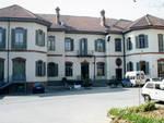 La Casa di Riposo Città di Asti in Festa con ''Sera di luna''
