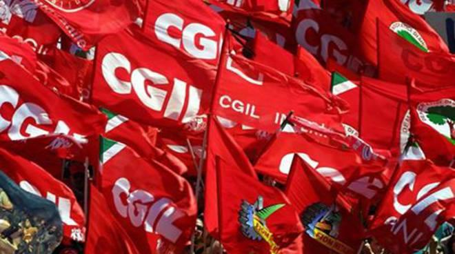 La CGIL Asti a confronto con i temi di stretta attualità alla Conferenza di Organizzazione