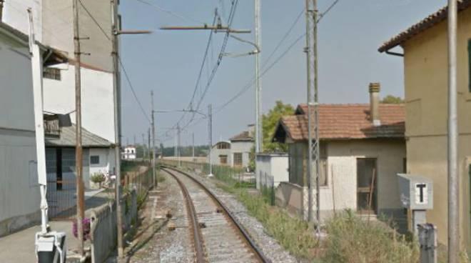 La sospensione estiva della linea Asti-Acqui portata in Consiglio Regionale dal M5S