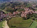 """Nel trailer del dvd """"Le parole di Francesco"""", Portacomaro d'Asti è in provincia di Alessandria"""