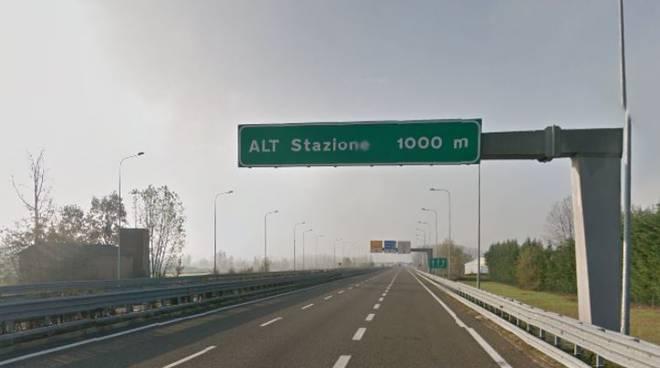 Nuovo capitolo dell'Asti-Cuneo: ancora una proroga per il completamento?