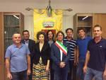 Primo Consiglio Comunale a Castiglione Tinella