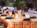 Sagra del Fritto Misto alla Piemontese, due giorni per togliervi la soddisfazione