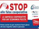 Anche Confcooperative Asti dice ''Stop alla false cooperative'', martedì 21 la raccolta firme