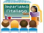 Asti: al World Caffè piatti dal mondo per sostenere  il Laboratorio Sociale di Lingua e Integrazione Noix de Kola