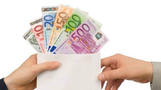 Con l'approvazione del Patto regionale verticale si sbloccano i fondi di diversi comuni astigiani