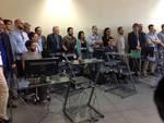 Deliberata in consiglio comunale la modifica allo statuto di Astiss: più integrazione tra università e imprese