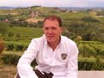 Enrico Cavallero: ''La decisione di ospitare altri profughi in Provincia di Asti in questo periodo è quanto meno inopportuna''