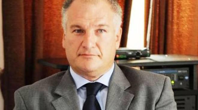 Giansecondo Bossi scrive agli associati dopo le Elezioni del Presidente della Camera di Commercio