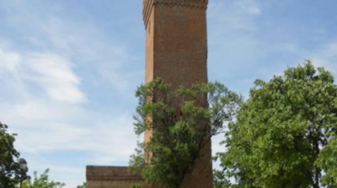 Gli appuntamenti con Castelli Aperti di domenica 12 luglio in provincia di Asti