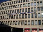 Indagine congiunturale Confartigianto Imprese Piemonte: ''Recupero di fiducia da parte delle imprese artigiane''
