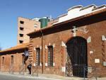 La Scuola CPIA di Asti intitolata a Eugenio Guglielminetti