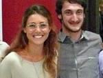 ''Le idee innovative per nutrire il pianeta'' il 29 Luglio a Montechiaro d'Asti, l'Assemblea dei giovani Coldiretti