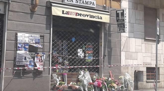 Movimento 5 Stelle sulla situazione di Asti:''Granitica l'indifferenza del Ministro Alfano''