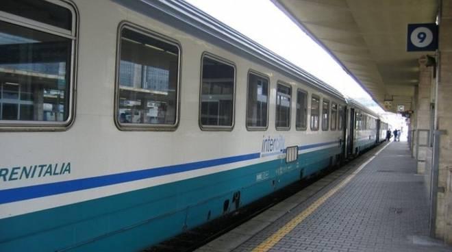 Parte la campagna informativa di FS Italiane e Polizia Ferroviaria ''Stai attento!Fai la differenza''