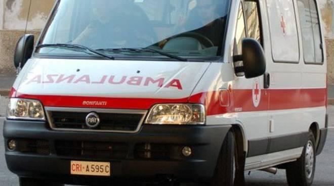 Trentacinquenne muore in un incidente con la moto a Villanova d'Asti