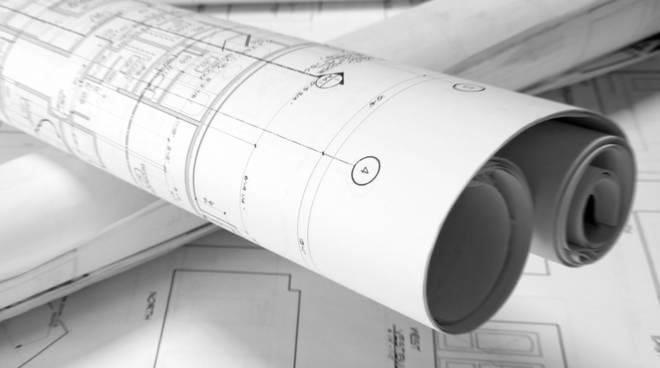 Urbanistica: grazie ad un protocollo d'intesa presto i registri delle pratiche edilizie dal 1973 al 1991 saranno digitalizzati